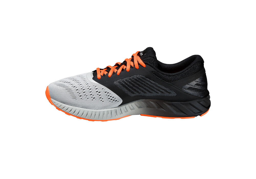 Men S Fuzex Lyte Running Shoe